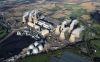 Drax to pilot £400k carbon capture trial, seeks to make biomass unit 'carbon negative'