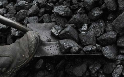 UK Government spells out plans to exit coal power by 2025