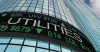 Investors turn to utilities stocks as recession looms large
