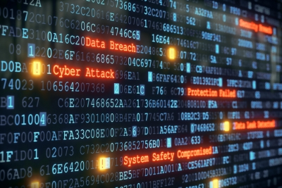 Electricity sector needs to switch to a cyber-first mindset