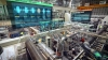 Mexico: GE strikes $330m deal to service Norte-III power plant