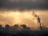 China bans new coal-fired plants in three industrial regions