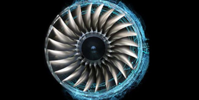 Rolls-Royce launches cybersecurity network focused on propulsion