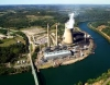FirstEnergy Corp retired the mostcoal power in 2013, including its 1,710 MW Hatfield's Ferry Power Station