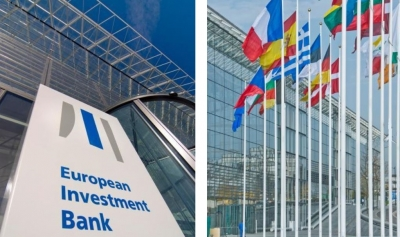 EIB reviews energy finance guidelines
