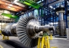 Siemens signs €700m deal with GECOL to add 1.3GW in Libya