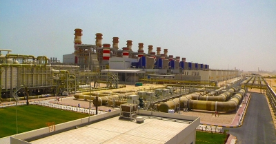 QPower extends service agreement with Siemens for Ras Laffan CCGT