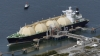 More U.S. LNG cargoes head for China as energy demand notches up