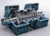 Siemens develops SST-500 GEO steam turbine to tap geothermal energy
