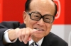 CKI founder Li Ka-shing seeks to snap up APA