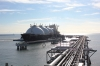 Uniper to widen LNG supply operations for power producers