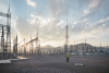 Siemens selected to upgrade India's oldest HVDC link