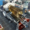 SGT6-2000E turbine; source: energy.siemens.com