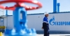 Gazprom offers new trade tools with location and volume flexibility