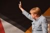 Merkel prepares to quit, leaves German energy policy in disarray