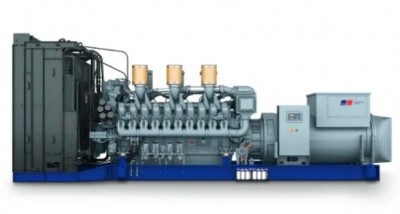 Rolls-Royce signs large MTU delivery contracts at CIIE in Shanghai