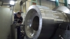 Manufacturing of the first Arabelle turbine is underway