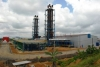 AES 216MW Kribi gas-fired plant in Cameroon will be sold as part of the deal