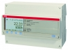 ABB launches new energy meter range