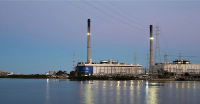 250 MW battery energy storage will be added to Torrens Island power station