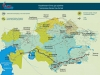 Rolls-Royce seals $175m deal to help power Kazakhstan-China gas pipeline