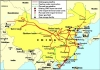 Chinese state planning body creates integrated pipeline company