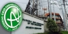 Philippines: NGCP partners with GE on 500kV grid