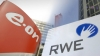 RWE sells most of Innogy to rival E.ON