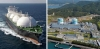 Japan boosts US LNG imports for power generation