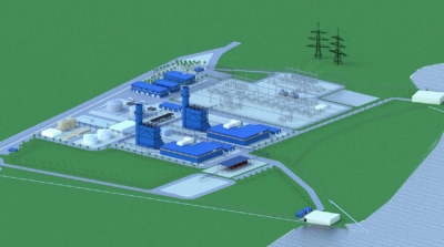 Tadmax gets permit to develop 1.2 GW gas generation in Malaysia