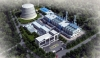 INNIO supplies Jenbacher J620 engines to power plant in China