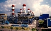 The Tambak Lorok plant aims to receive up to 50 mmscfd by April
