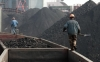 "China Energy Group to add 6 GW of coal power as gas ""too expensive"""