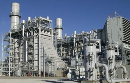 Cmi Develops Higher Performance Hrsg Technology Gas To