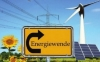 Germany's renewable expansion under the Energiewende makes fossil power producers call for capacity payments