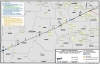 Williams places Phase-2 of Hillabee pipeline expansion in service