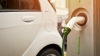 Electric vehicles on route for 30% market share by 2030